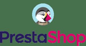 PrestaShop platform image.